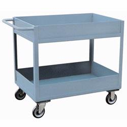 Service Carts from Carts