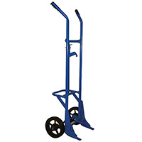Drum Forklift Attachments from Drum Equipment
