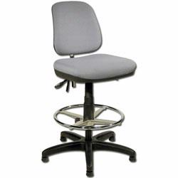 Adjustable Chairs from Seating