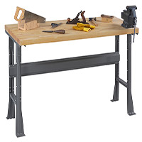 Workbenches - Mobile Workbenches
